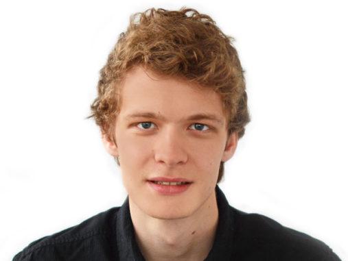 Marc Albisser